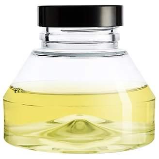 Diptyque Fleur D'Oranger Hourglass Diffuser Refill, 75ml
