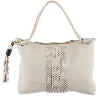 Gucci Handmade Medium Shoulder Bag