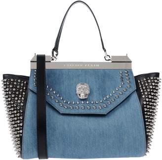Philipp Plein Handbags - Item 45418438SQ