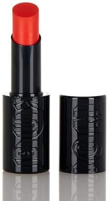 Buxom Big & Sexy Bold Gel Lipstick - Rogue Red