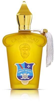 Amalfi by Rangoni Xerjoff Casamorati Dolce Eau De Parfum