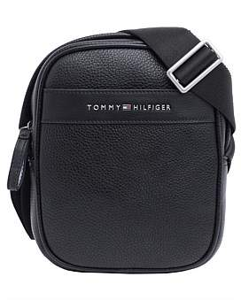 Tommy Hilfiger Th Business Mini Reporter
