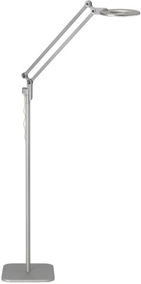 Design Within Reach Link LED Floor Lamp, Small