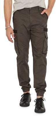 Buffalo David Bitton Cargo Pants