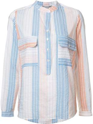 Stella McCartney Estelle shirt