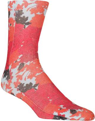 Free People Stole The Show Printed Sock - Women's