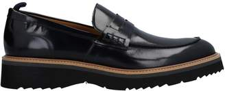Pertini Loafers