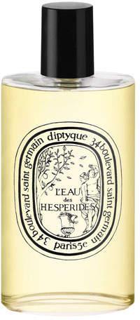 Diptyque L'Eau des Hesperides, 3.4 fl.oz./ 100 mL