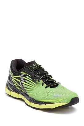 361 Degrees Sensation 2 Running Sneaker