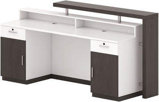 Jax Furniture Style Australia