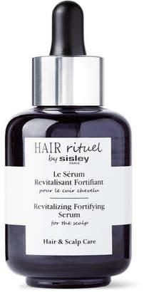 Sisley Paris Sisley - Paris - Revitalising Fortifying Serum for Scalp, 60ml - Men - Colorless