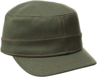 Goorin Bros. Men's Wheels Private Cap