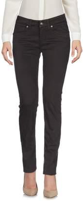Liu Jo Casual pants - Item 36833781GR