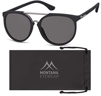 Montana S32 Sunglasses -17-137