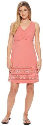 Aventura Clothing Amberley Dress Women's Dress
