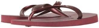 Havaianas Top Tiras Flip-Flops Women's Sandals