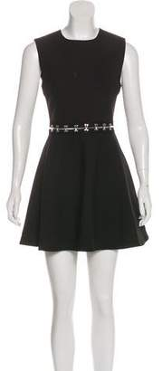 Elizabeth and James Renata A-Line Dress w/ Tags