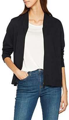 ... Marc O'Polo Body   Beach Women's Loungewear W-Bomberjacke Onesie 6197525d5504