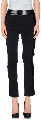 Les Chiffoniers Casual pants - Item 36813024TX