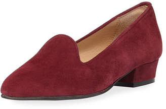 Well-liked Womens Chunky Loafers - ShopStyle IZ98