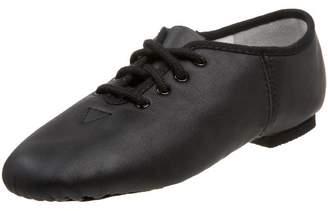 Dance Class J101 Leather Jazz (Little Kid/Big Kid)