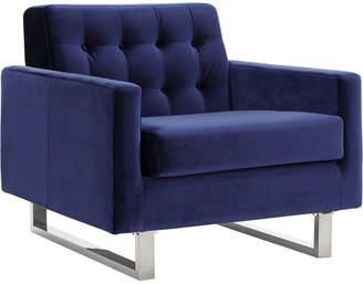 Pangea Sloan Sofa Chair