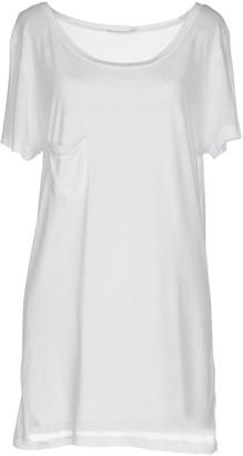 Alternative T-shirts - Item 12099174BT