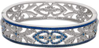 Grace Kelly Collection Love Bangle