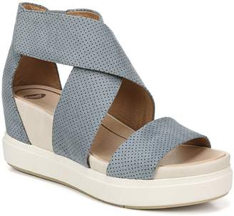Dr. Scholl's Sheena Sport Sandal