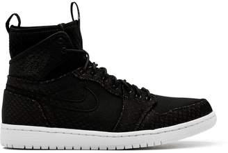 Jordan Air 1 Retro Ultra High sneakers