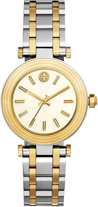 Tory Burch Classic-T Bracelet Watch, 36mm