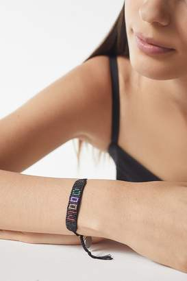 Venessa Arizaga Mood Bracelet