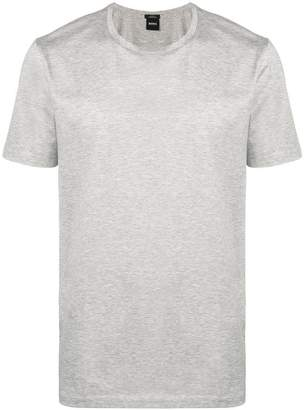 HUGO BOSS short sleeved T-shirt