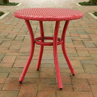 kohl s outdoor tables shopstyle rh shopstyle com