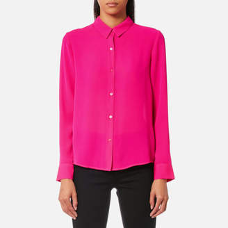 Samsoe & Samsoe Women's Milly Shirt