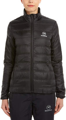 Rossignol Light Loft Jacket