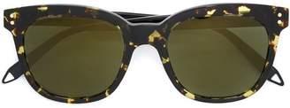 Victoria Beckham 'The VB' sunglasses