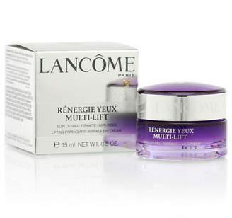 Lancôme NEW Renergie Lift Multi-Action Eye Cream 15ml