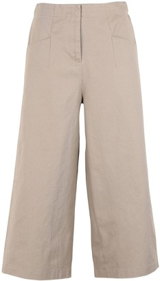 Minimum Casual pants - Item 13224020SQ