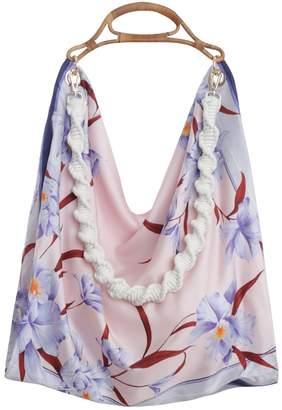 Zimmermann Slouch Shoulder Bag