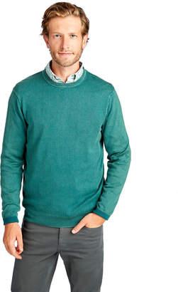 Vineyard Vines Saltwater Crewneck Sweater