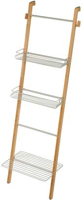 InterDesign Formbu Bath Ladder