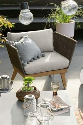 Next Bali Garden Chair