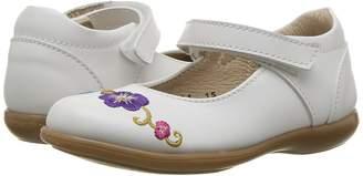 Kid Express Athena Girl's Shoes