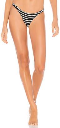 Vitamin A Carmen Bikini Bottom