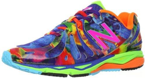 New Balance Women's W890v3 Alpha Running Shoe