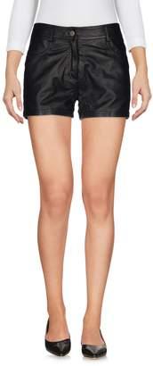 Dacute Shorts - Item 36947177WE