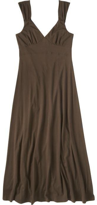 Women's Braided Trim Dresses