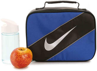Nike Reflect Lunch Box - Men's