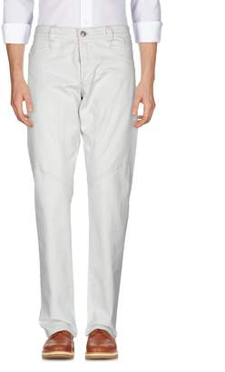 9.2 By Carlo Chionna Casual pants